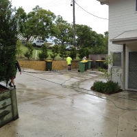 pressure-cleaning-3